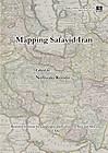 Maping_safavid_iran0104b